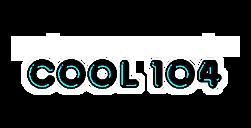 Cool 104.3